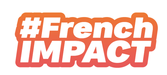 Logo-French-Impact