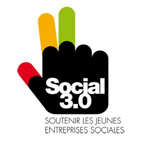 logo-social-3.0