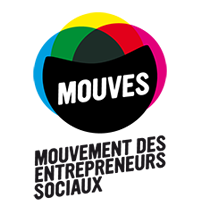 logo mouves association