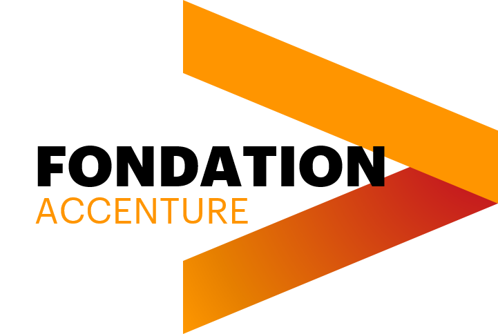 fondation accenture prowd