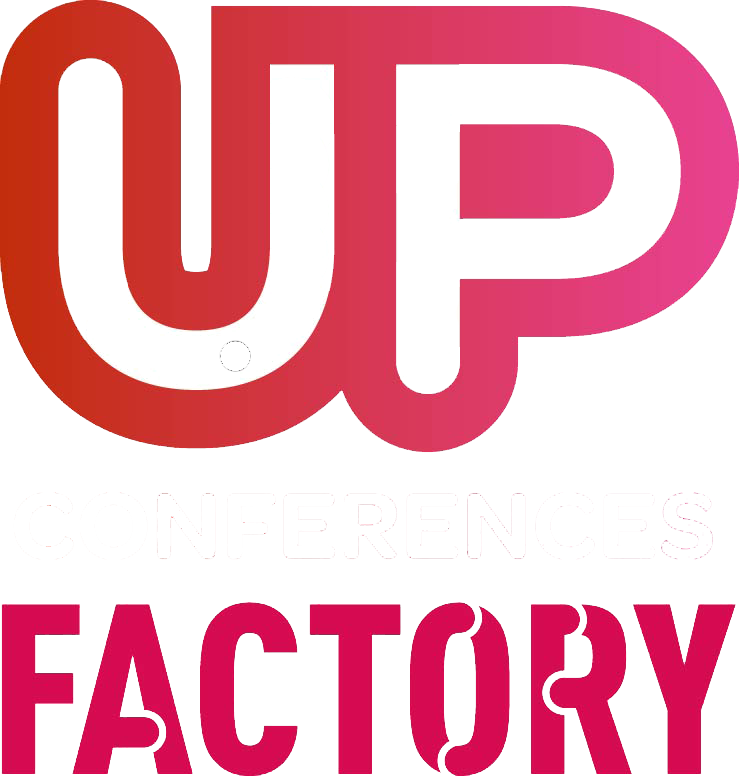 up factory prowd