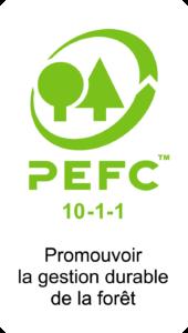 norme PEFC