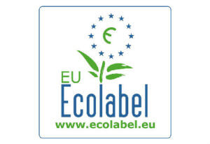 norme ecolabel