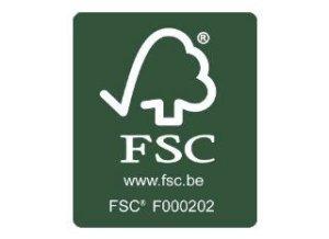 norme FSC