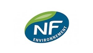 norme NF environnement
