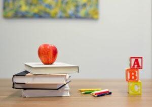 rentree scolaire ecologique economiser