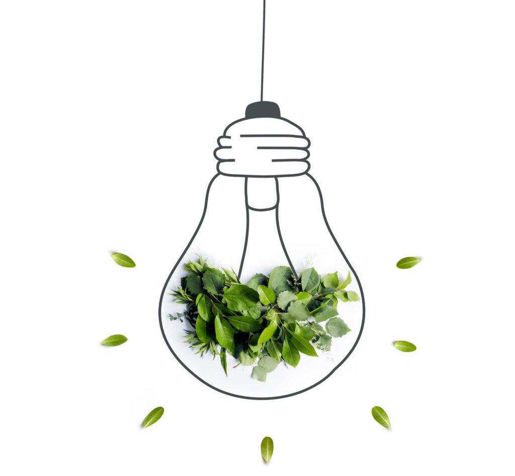 électricité, énergie