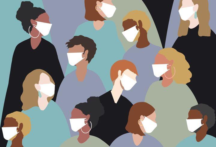 #confinement #citoyens jour d'après RSE environnement